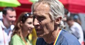 Andy Brunner