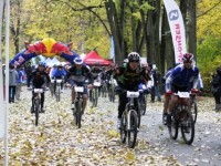 Argeş Autumn Race 2011: Spring, Summer, Fall, Winter… and Spring