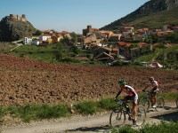 "Rioja Race Report, ziua III si ""Geigerul"" de final. I'll Be Back!"