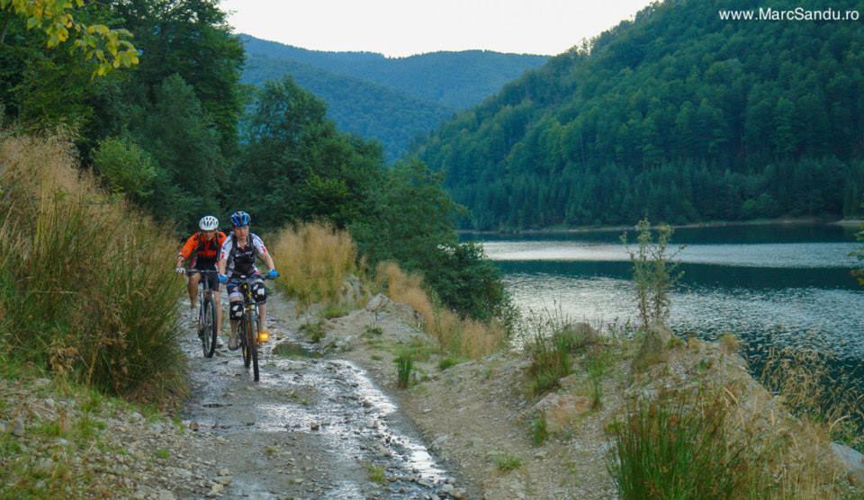 tabara mountain bike campulung 1
