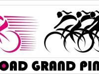 Road Grand PINK: primul concurs de ciclism feminin din România. Participă şi tu!