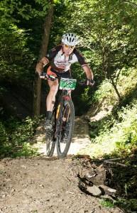 marc sandu ciocanu mountain bike campulung trasee