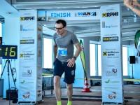Sky Run 2016: portretul reporterului sportiv ca scriitor de cursa… scurtă