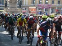 Race Report, Road Grand Tour, Memorialul Constantin Vagneti: în sfârşit, sunt mulţumit!