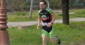 Cum am descoperit sportul numit trail running şi cum am învăţat să mă mişc (puţin) mai bine