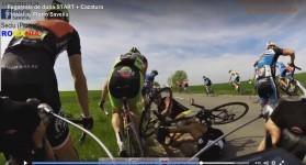 Program de forta pentru ciclisti 2017
