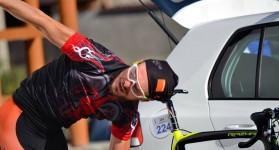 Road Grand Tour, Eroica, Race Report: Ciclismul, o metresă crudă!
