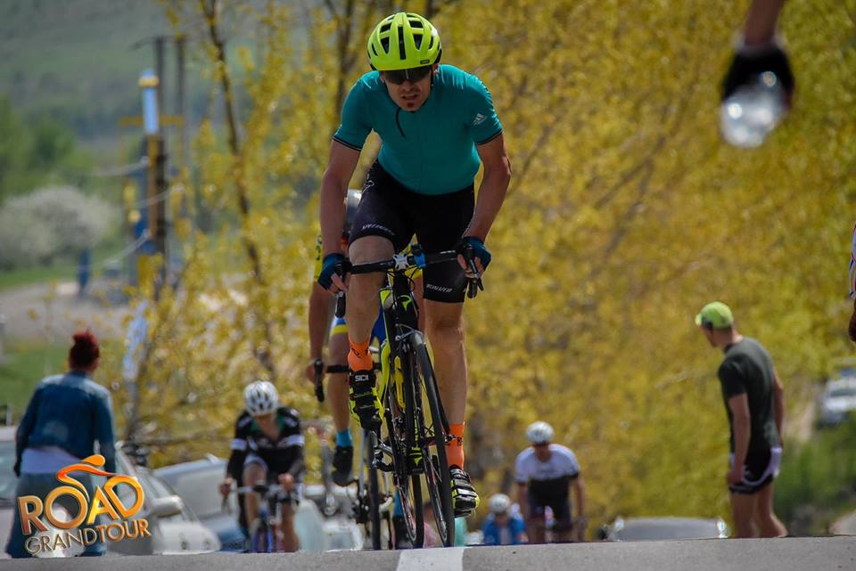 """Road Grand Tour, Drumul Vinului, Race Report: """"Some people, are driving too fast…"""""""