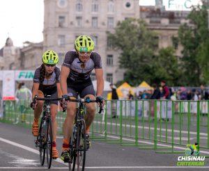 #noi2tea, echipa ciclism. sot si sotie, cuplu ciclisti, nutritie, sport