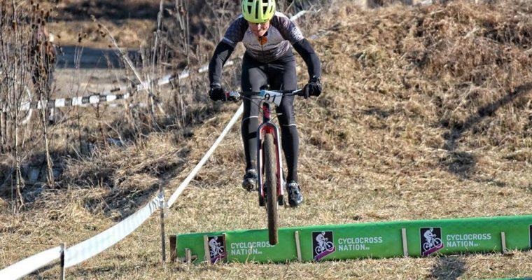 De ce este o idee bună să participi la cursele de MTB din Cyclocross Nation