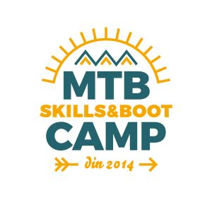 mtb skills and boot camp, tabere mtb, marc sandu