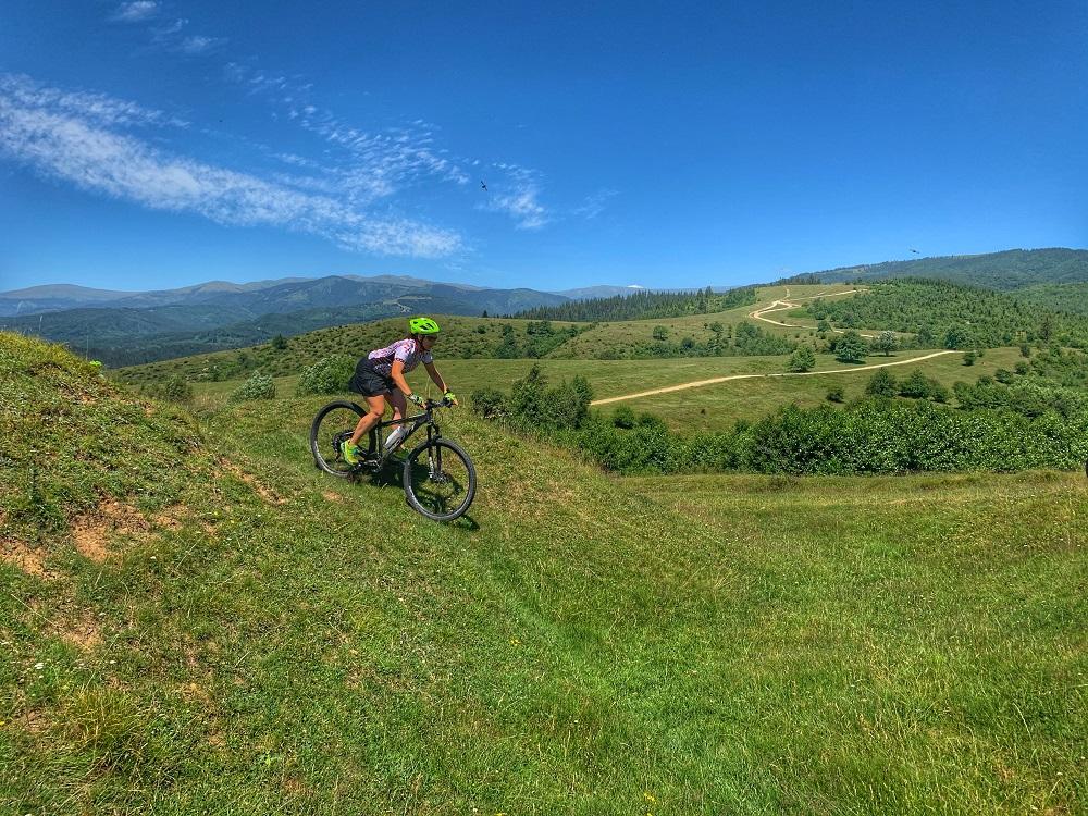 tabara mtb, tabere mtb, tabara mountainbike, tabere mountainbike