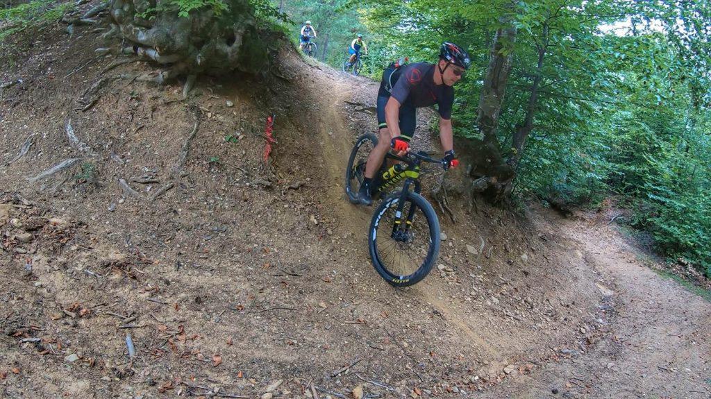 testimonial, tabere mtb, tabara biciclete