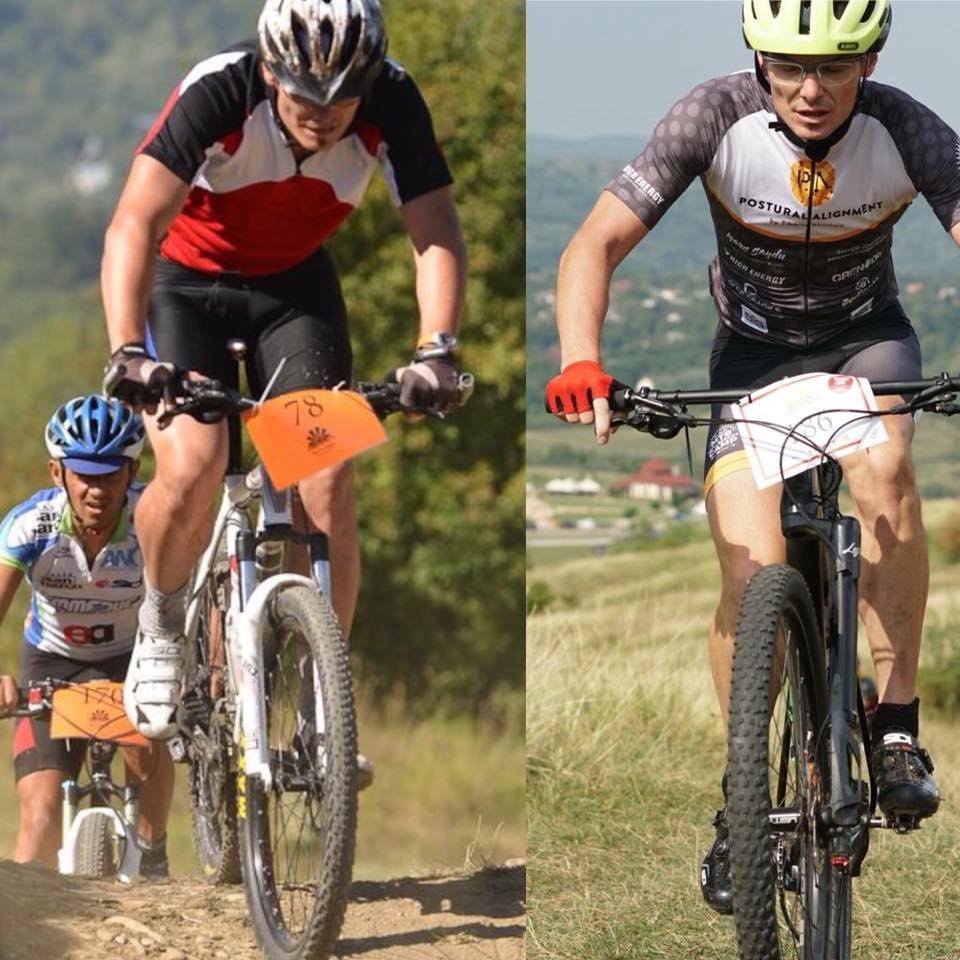 transforma, mtb, mountain bike, ciclist, amator